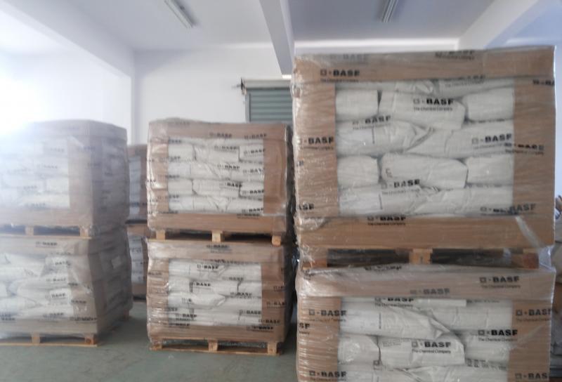 Basf Ultrason E 2010 (PES/PESU E2010) Nat Natural/Black Polyethersulfone Engineering Plastics