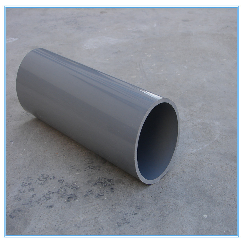 UPVC/CPVC Drinking Water Giving Pipe