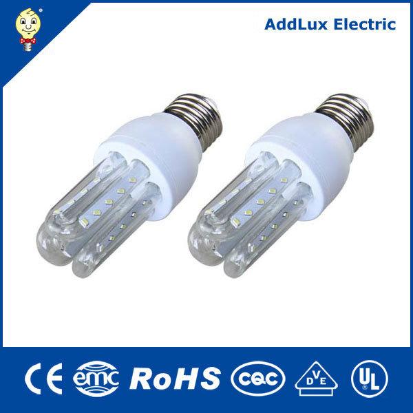 3W 7W 15W 20W E14 E27 Energy Saving LED Lamp
