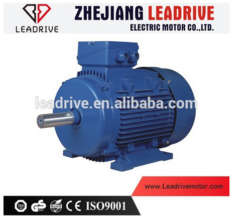 Hot Sales Y2 Series Motor