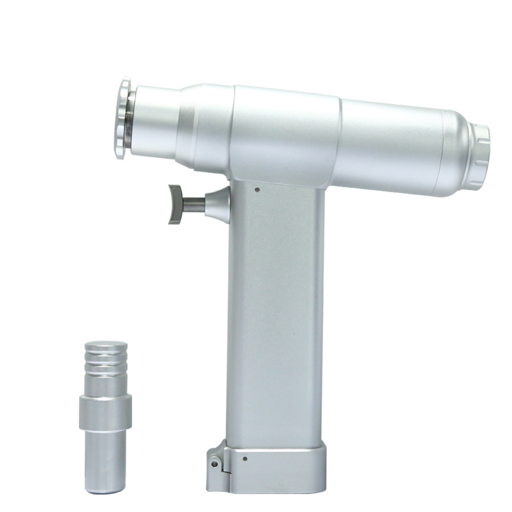 China Chargeable Multifunction Orthopedic Surgery Electric Medical ...