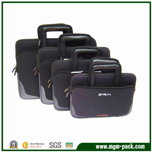 Good Quality Shoulder Laptop Computer Bag