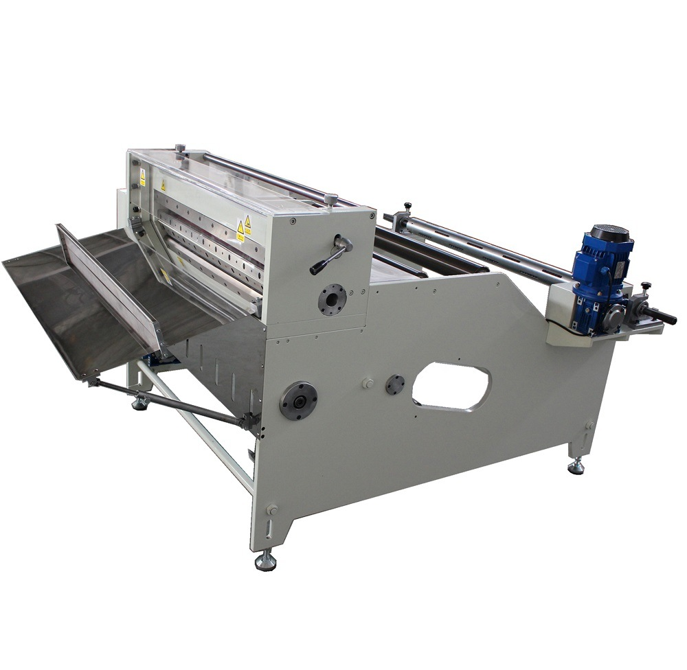 Computer Control Cutting Machine for Paper/Film/Foam/Mylar
