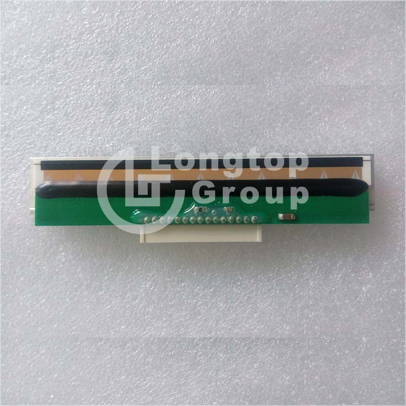 NCR ATM Parts Tp13 Printer Parts Print Head