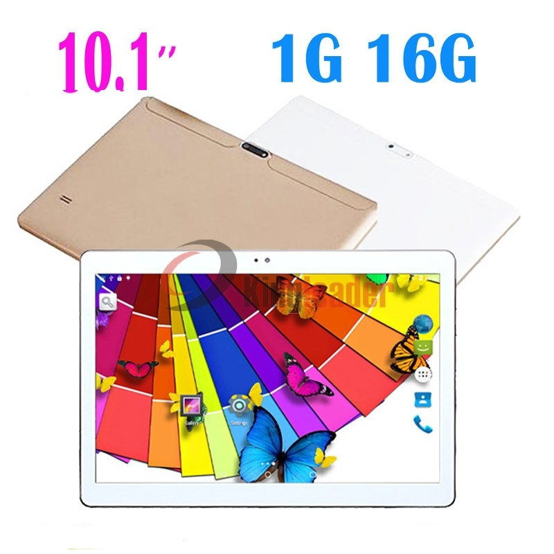 Cheap 10.1inch 1280X800 IPS 4G Lte Andorid Phone Tablets with Ce (M122B-4G)