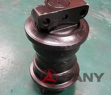 The Sany Excavator Parts of Track Roller for Sany Excavator