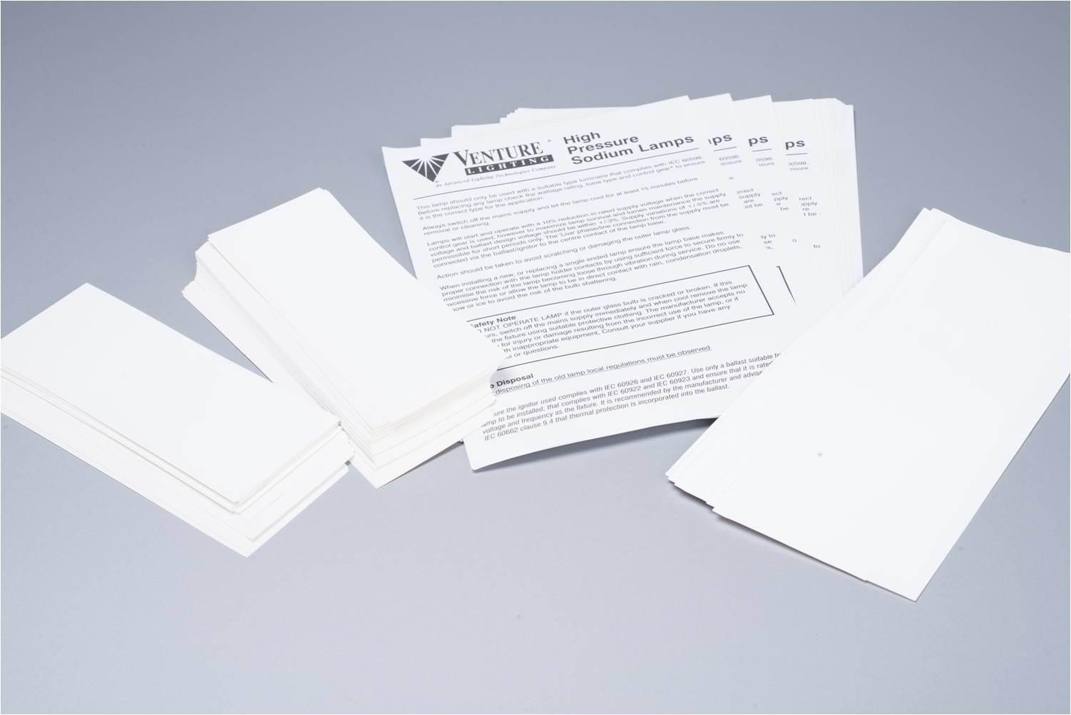 Color Ribbon Printing, Box Printer, Data Coder, Label Printing Machine