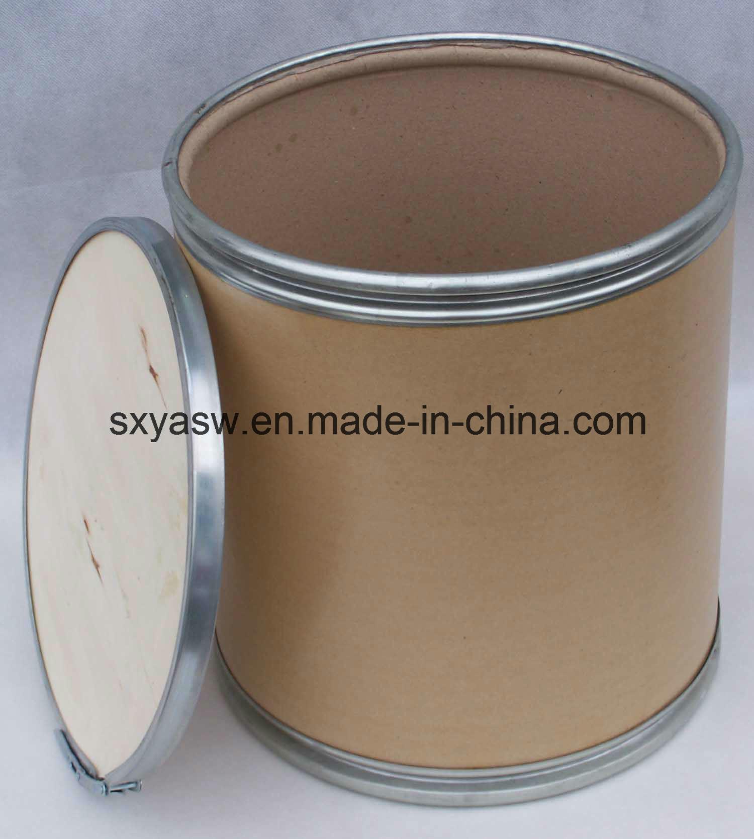 CAS No 56-69-9 Natural 5-Hydroxytryptophan 98% 5-Htp