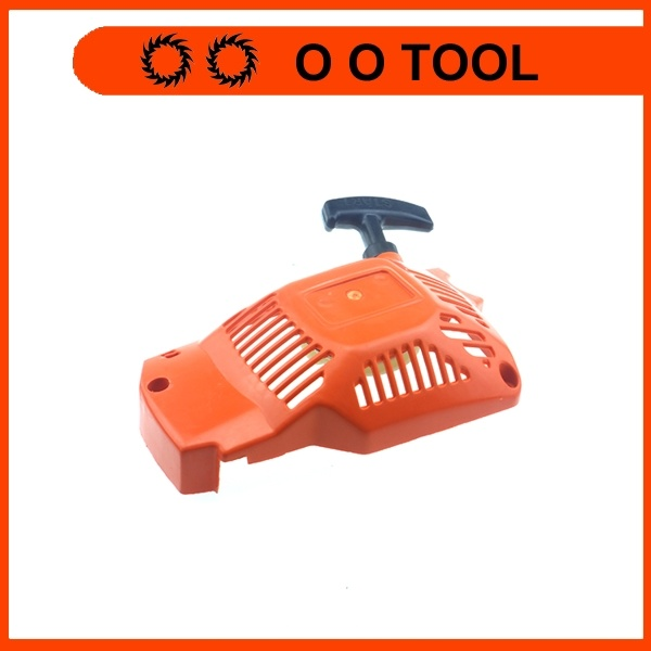 3800 Chainsaw Spare Parts Starter in Good Quality