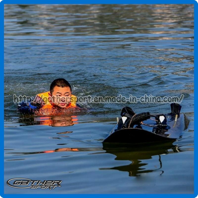 90cc Carbon Fiber Powerski Jetboard for Sale