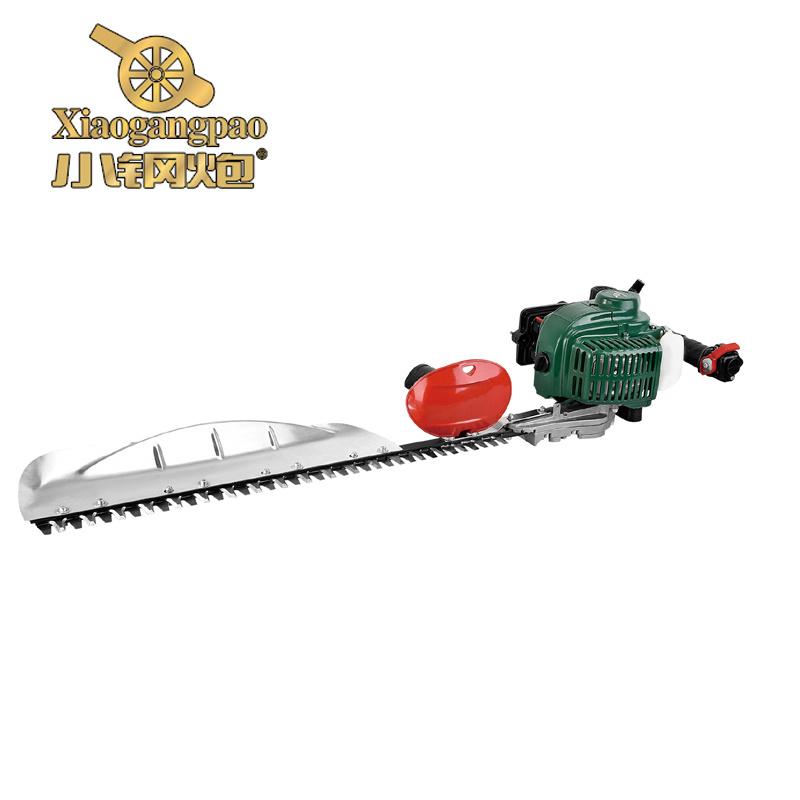 32cc Gas Hedge Trimmer, Pruning Shears, Garden Groom Hedge Trimmer (LJ-230B)