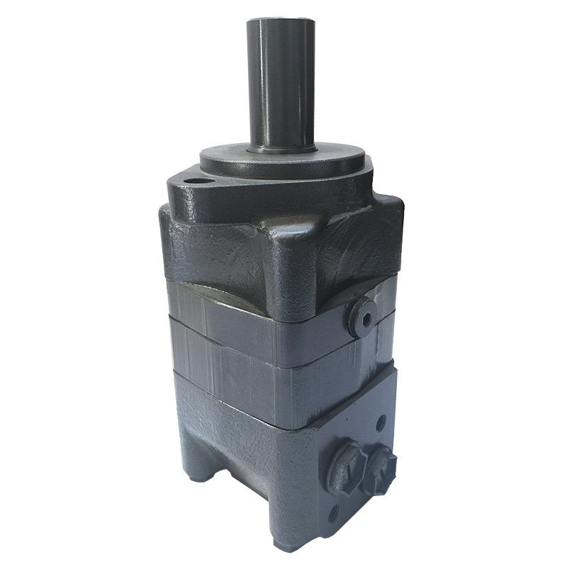 Low Speed High Torque Bm3/Oms Motor