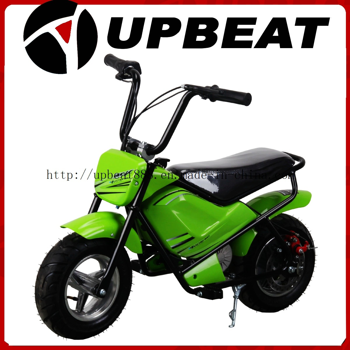 Mini Electric Bike 200W/ 250W /350W