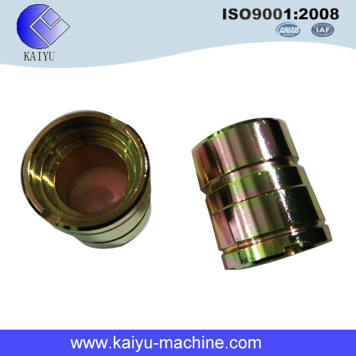 R9a/R9r, 4sp, 4sh/10-16 R12/06-16 Hose (00400) Ferrule