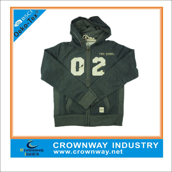 China Underwear, Jacket, Swimwear supplier - Xiamen Crownway Apparel Co., Ltd