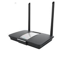 Wireless Routers/WiFi Routers