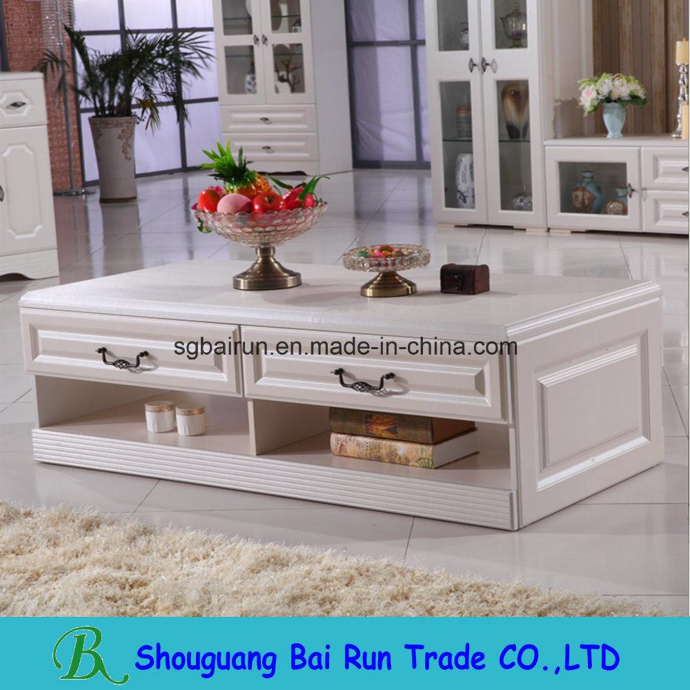 Living Room Furniture Melamine Particle Board Cabinet