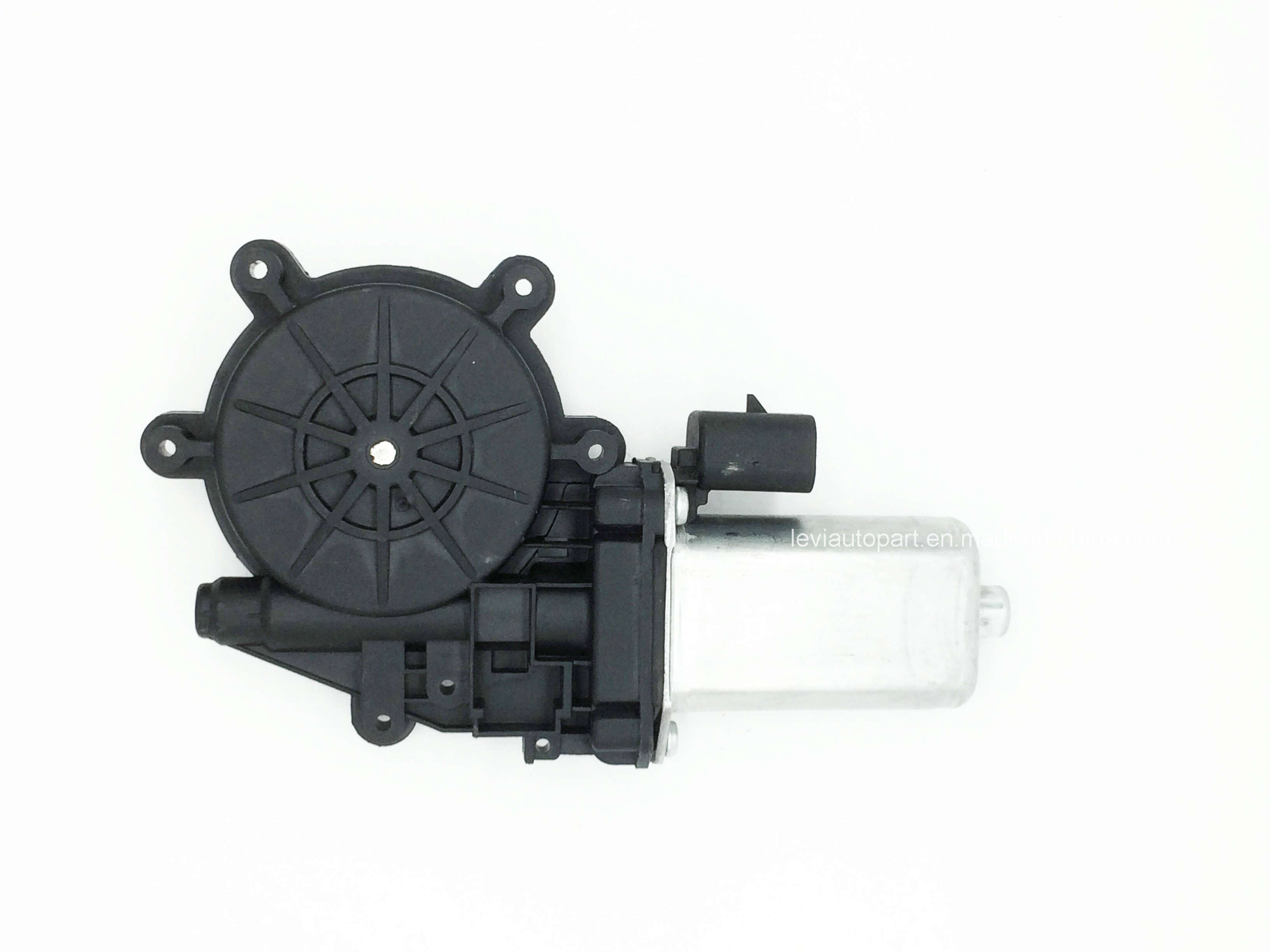 DC Motor Used for Car