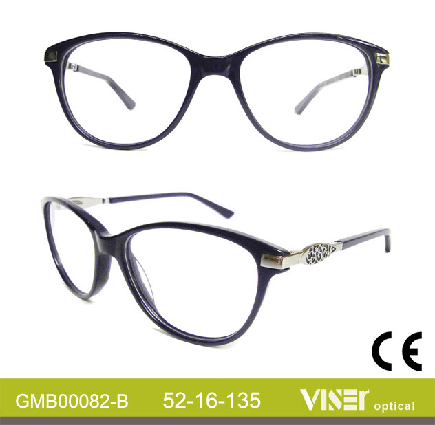 Optical Frames Eyeglasses Frames (82-C)