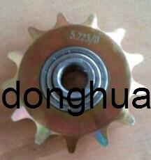 Bike Parts, (MC03005 420# Sprocket Wheel)