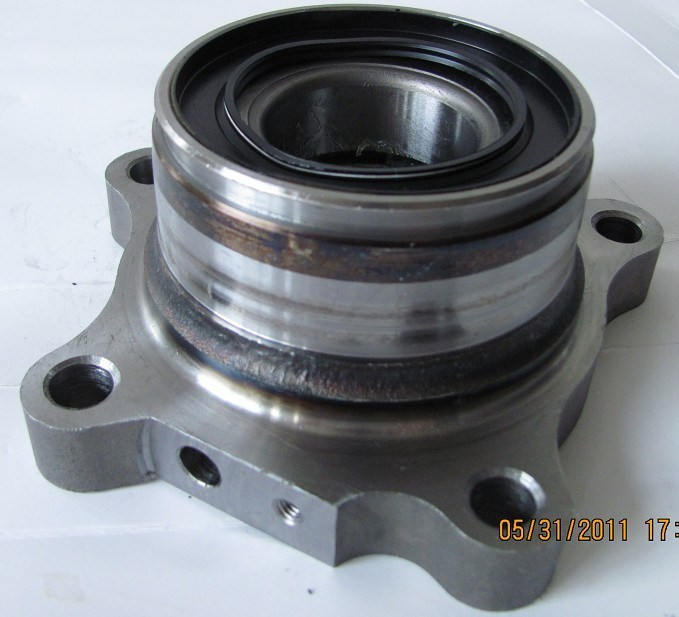 Wheel Hub Bearing 42450-60050 for Toyota