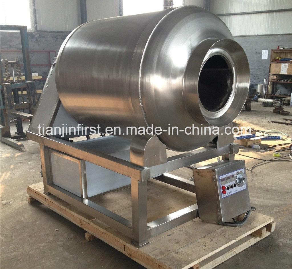 Vacuum Tumbler Marinator Machine for Made in China