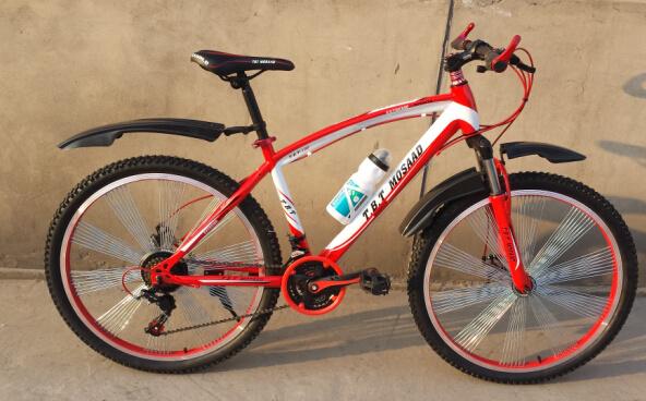 MTB Bike (WT-26M-2647)