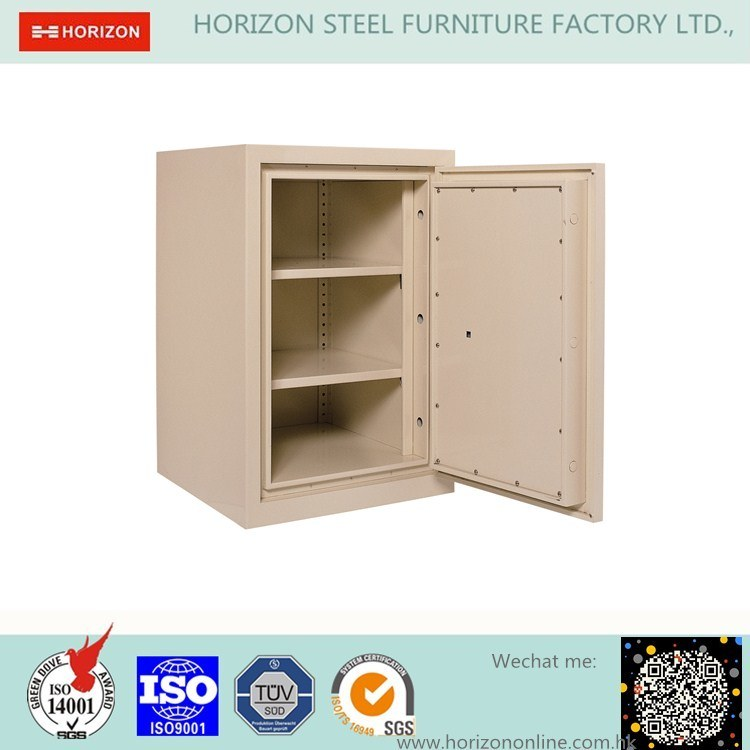 Hotel Safe Office Furniture with Electrical Lock/Lockfast