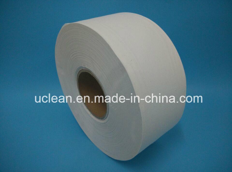 Australia Standard Jumbo Roll Toilet Tissue Paper J2-300V
