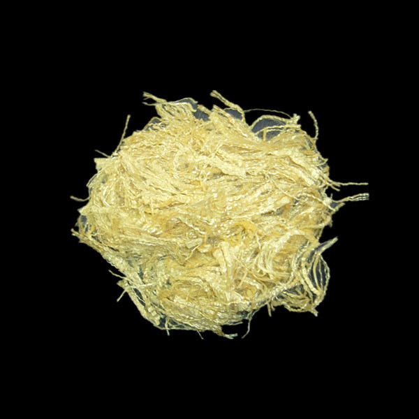 aramid and kevlar fibers Technical guide for kevlar® aramid fiber 3 what is kevlar® kevlar® is an  organic fiber in the aromatic polyamide family the unique properties and.