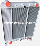 Heat Exchanger (B1001)