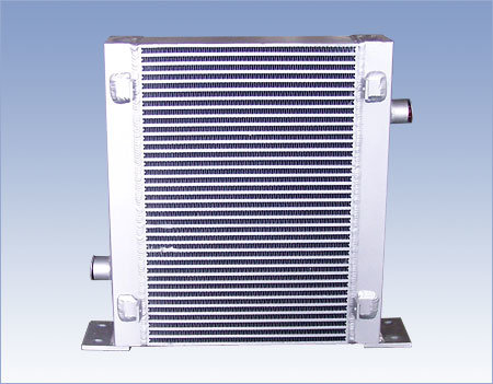 Air  pressor Crankcase Heater as well Air  pressor Dryer Desiccant further Reznor Waste Oil Heater Parts as well Air  pressor Heat Exchanger additionally pressed Air Electric Heater. on air compressor heater