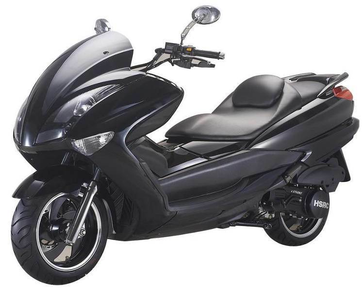 china new eec scooter t3 for 250cc moto china scooter scooter t3. Black Bedroom Furniture Sets. Home Design Ideas