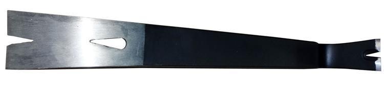 Quality Powder Coating Steel Crow Bar