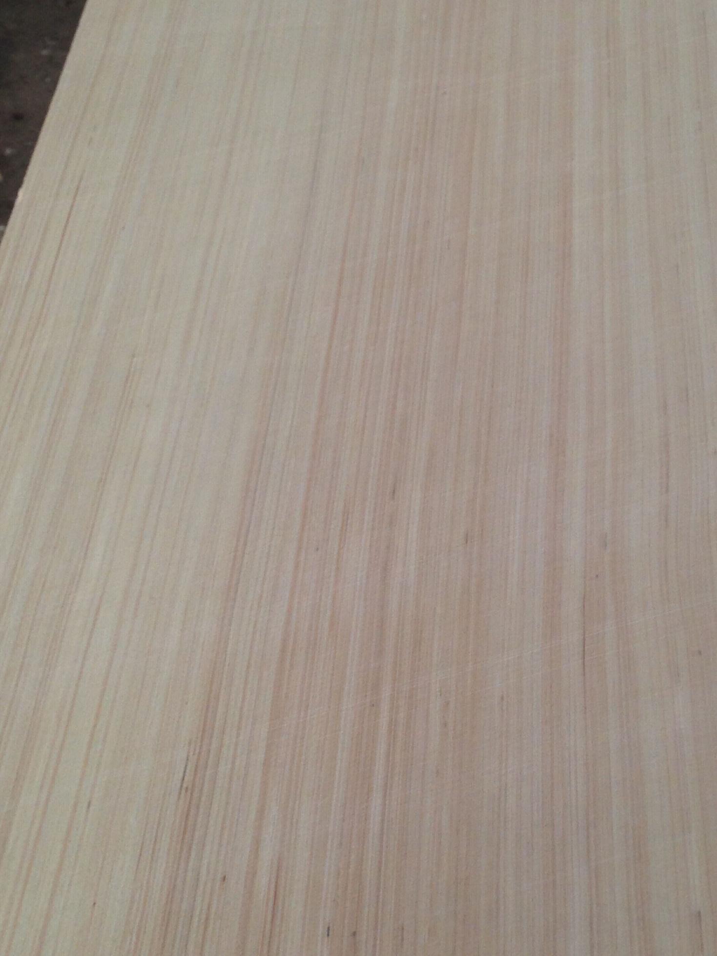 White Recon Veneer