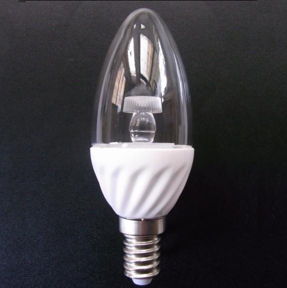 Led Candle Bulb Light China Led Candlebulb Led Candle Bulb Light
