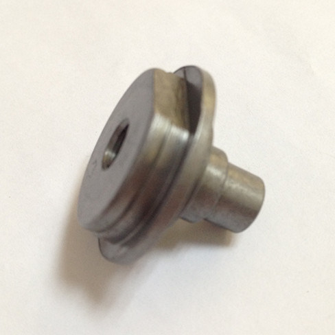 Machining Part for Ford Auto Parts Accessories Cold Forging Pivot
