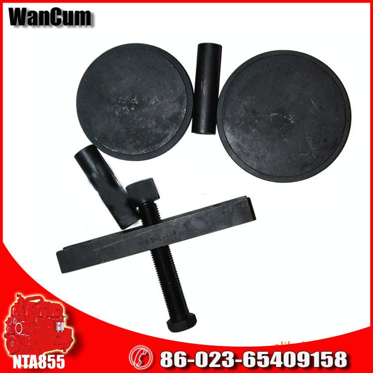 M11 N K Cylinder Liner Tool Cummins Liner China