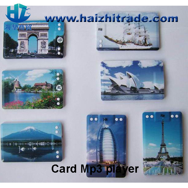 Cheapest Credit Card MP≃ Musi⪞ Player
