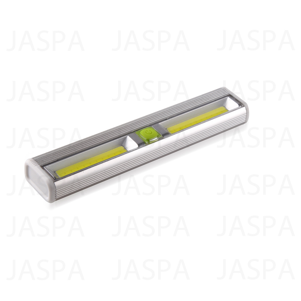 New Design COB LED Work Light with Magnet (33-1K1704)