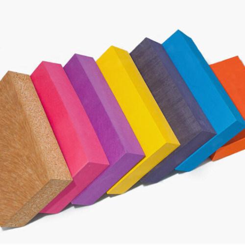 Polyethylene PE Foam for Shockproof Insulation