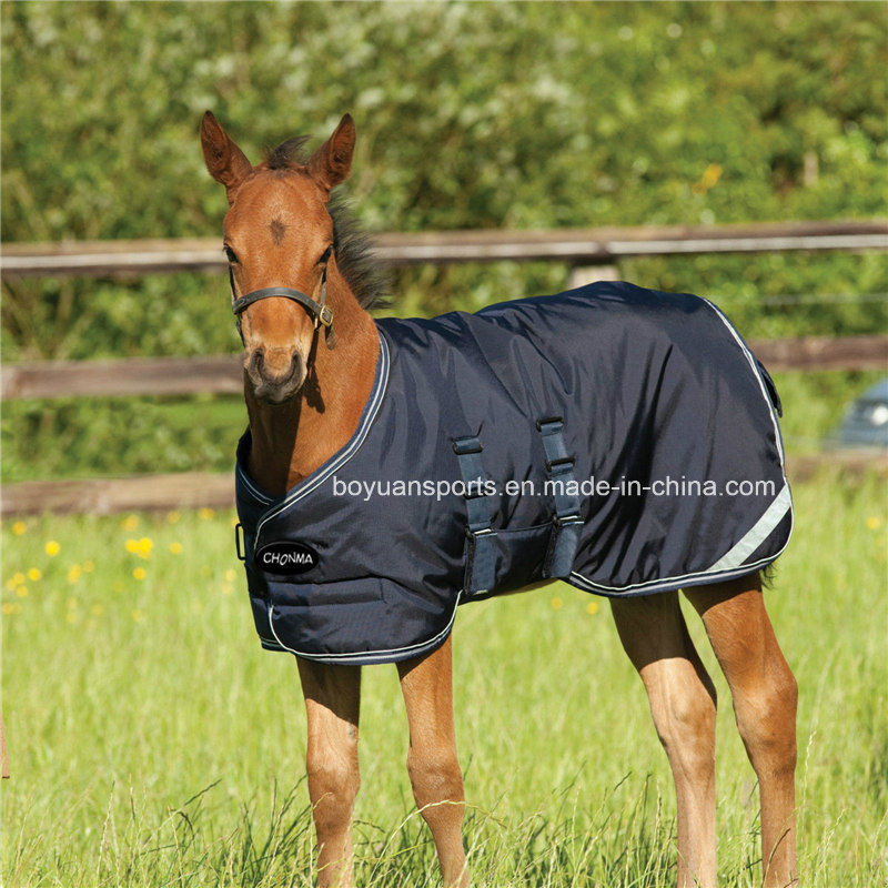 2016 Fashionable Horse Rug for Wholesale