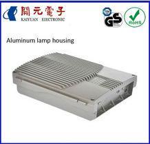 High Precision Aluminum Die Casting