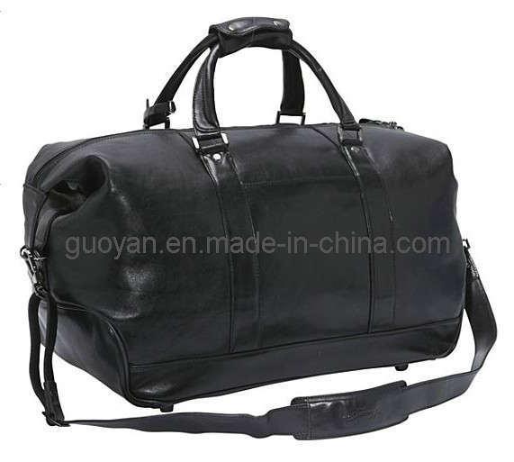 Duffel Bags - Clava
