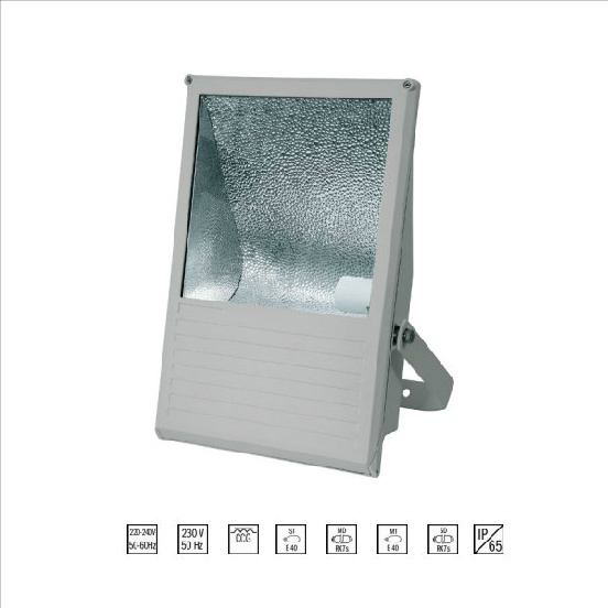 Energy-Efficient Floodlights, Wall, Ground, Pole Mounted Floodlights, Compact Floodlighting