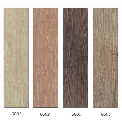 Wood Grain Tile Floors 53 Images Wholesale White Wood Grain Floor Tiles From China