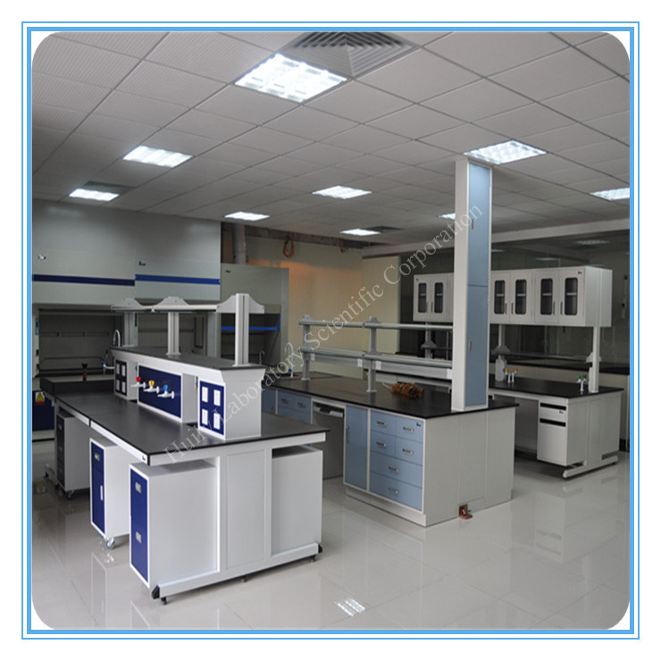 china laboratory furniture industrial work bench photos
