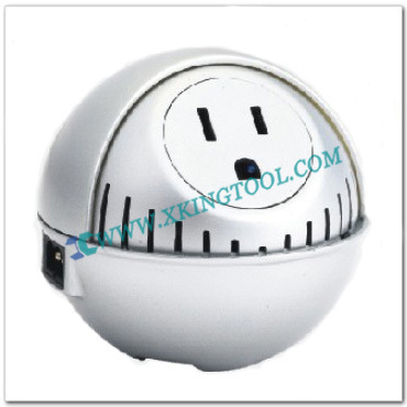 110 Volt Inverter For Car Html Autos Post