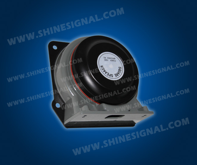 Sp10 New Design 100W Light Speaker