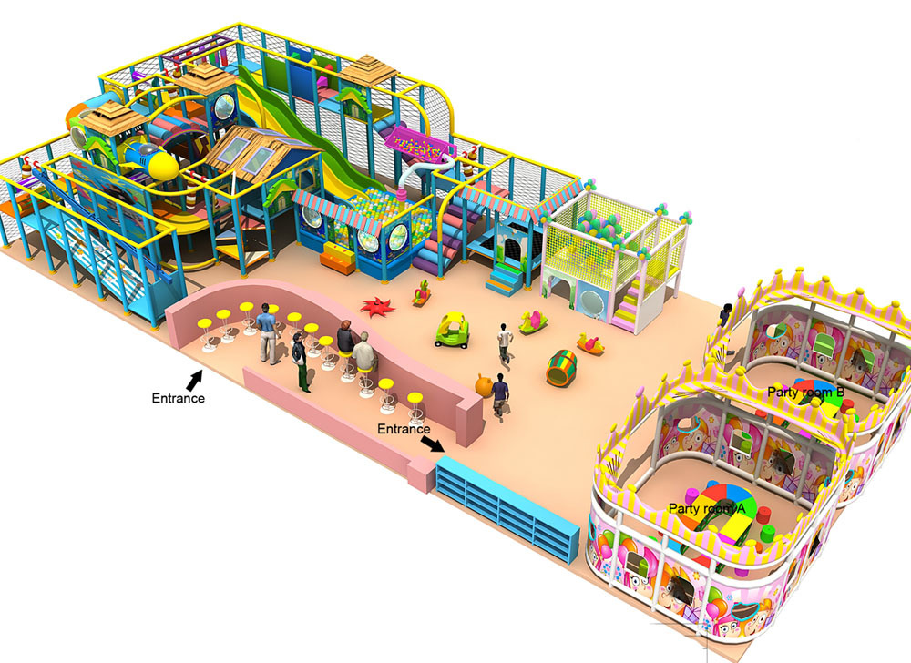 China indoor play structures for sale photos pictures for Indoor play structure prices